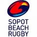 VII edycja Sopot Beach Rugby