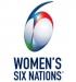Puchar 6 Narodów Kobiet - 2 kolejka