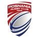 Relacja z Poznańskiej Gali Rugby