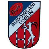 Budowlani Lublin