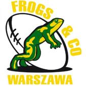 Frogs & Co Warszawa