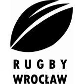 Rugby Wrocław