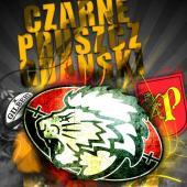 Czarne Pruszcz Gdański