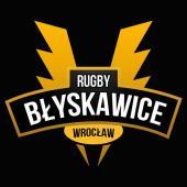 Błyskawice Rugby Wrocław