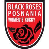 Black Roses Posnania Poznań