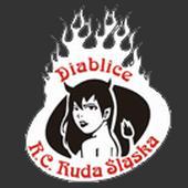 Diablice Ruda Śląska