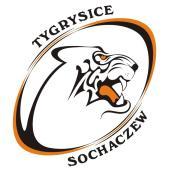 Tygrysice Sochaczew