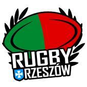 AZS UR Rugby Rzeszów
