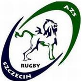 AZS ZUT Rugby Szczecin