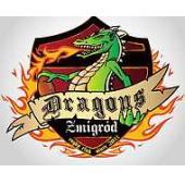 Dragons Żmigród
