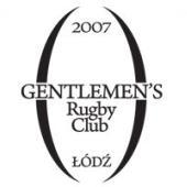 Gentlemens RC Łódź