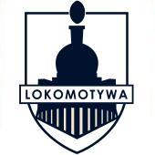Lokomotywa Wolsztyn