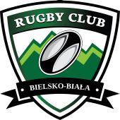 RC Bielsko Biała