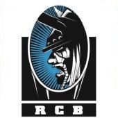 RC Bełchatów