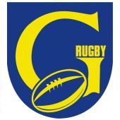 Rugby Głogów Małopolski