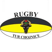 Rugby Tur Chojnice