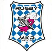 Miejski Klub Rugby Siedlce