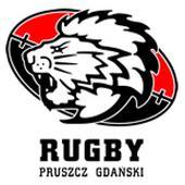 Czarni Pruszcz Gdański