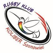 Koliber Sosnowiec
