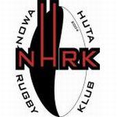 NHRK Kraków