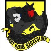 Rugby Klub Szczecinek
