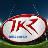 Toruński Klub Rugby