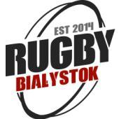 Rugby Białystok