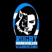 WSR Werewolves Wąbrzeźno