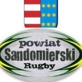 Sandomierz Ekipa-Rugby