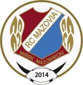 RC Mazovia Mińsk Mazowiecki