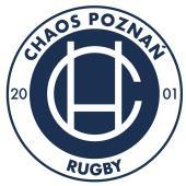 Chaos Poznań