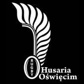 Husaria Oświęcim