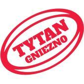 Tytan Gniezno