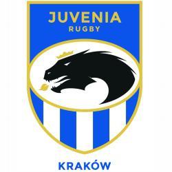 Juvenia II Kraków