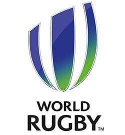 Przepisy World Rugby