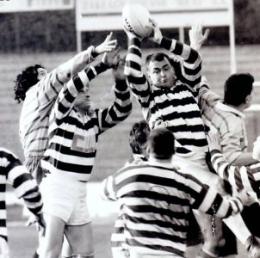 1994 I liga Lechia v Ogniwo