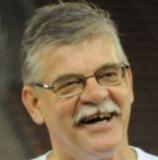 Zbigniew Jurzysta