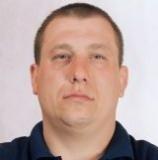 Sebastian Berestek