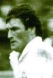 Jerzy MILART