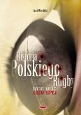 Historia Polskiego Rugby 1920-45