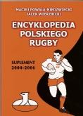 EPR Suplement 2004-2006