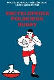 Encyklopedia Polskiego Rugby