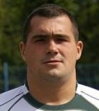 Grzegorz Janiec