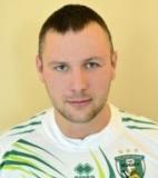 Tomasz Rokicki