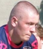 Paweł Antoszczuk