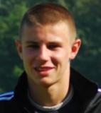 Marcin Krześniak