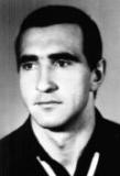 Henryk Krawczuk
