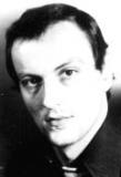 Ryszard Justyński