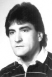 Krzysztof Krac