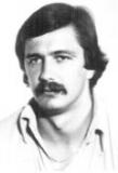 Grzegorz Gąsiorowski